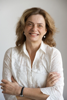 Professor Fiona Blyth, University of Sydney